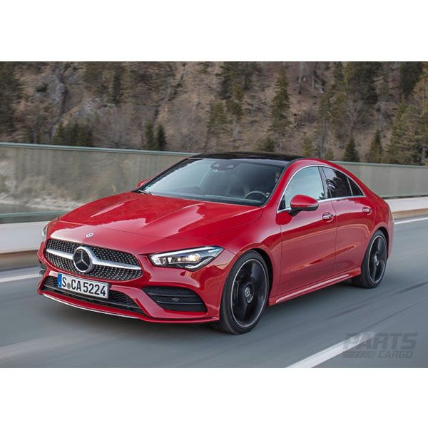 buy luxury cars