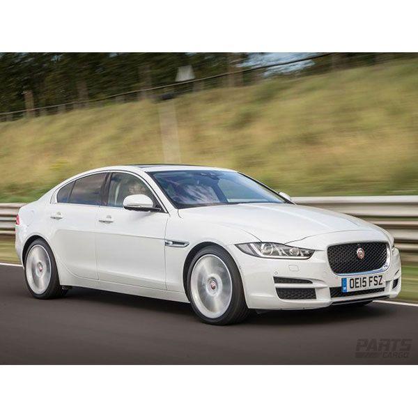 budget luxury cars