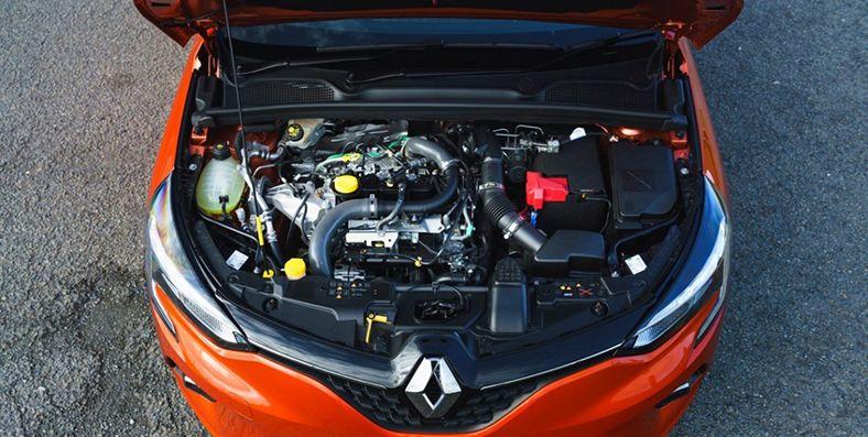 Renault Clio 2020 price